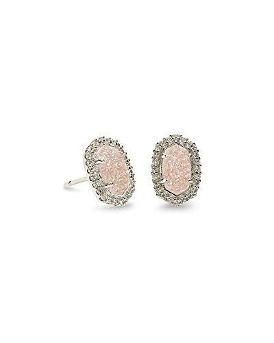 Kendra Scott Cade Small Stud Earrings for Women, Fashion Jewelry