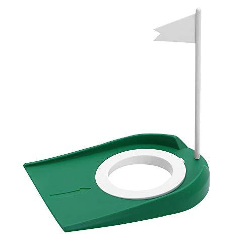 Putter Golf Marca YGHH