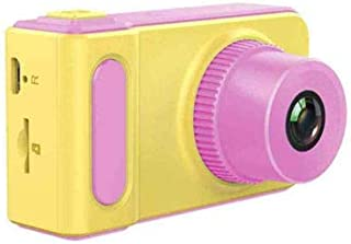 iTrek Kids Digital Camera Perfect Gift For Your Little Ones