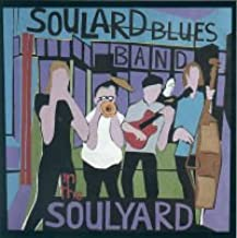 soulard blues band