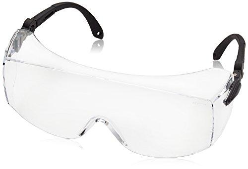 Giorgio Schmerler modello 653überbrille