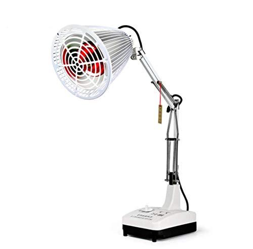 TDP Desktop-Instrument Für Die Ferninfrarot-Physiotherapie Zur Erwärmung Der Mineraltherapie Bei Arthritis Schmerzlinderung Physiotherapie-Gerät
