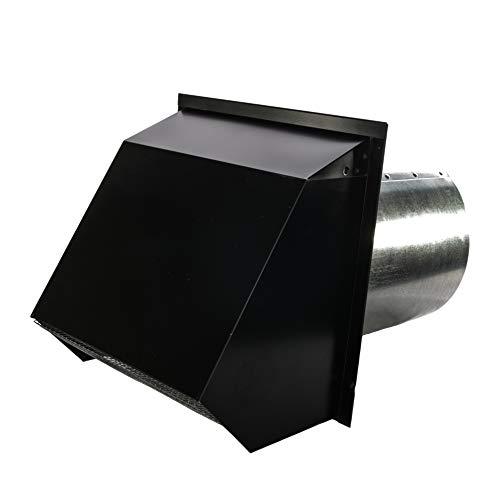10 wall cap - 3