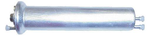 ptc fuel filters PTC PGF360 Fuel Filter