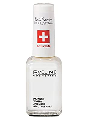 Eveline Cosmetics In Instantly