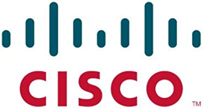 Cisco SPA-1XOC3-ATM-V2= procesador interfz de Red - Network Interface Processors (SNMP, 171,5 x 184,9 x 20,3 mm, 5-40 °C, -40-70 °C, 5-85%, 5-95%)