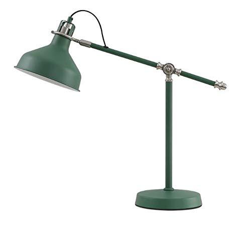 GSC Flexo Himba E27 Verde