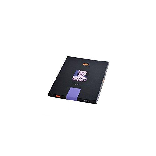 Tecco PSR290 Premium Portrait Silk Raster 100 Blatt 10x15 (285g)