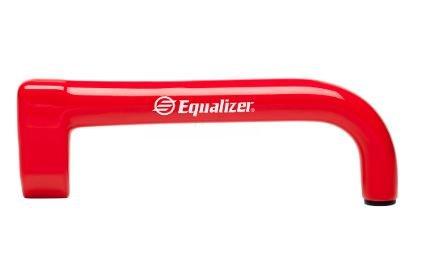 Equalizer ZipKnife Compact Cold Knife - ZK45