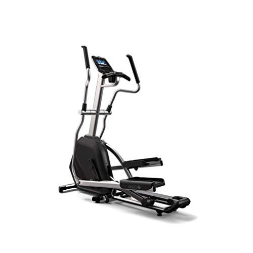 Horizon Fitness Crosstrainer Andes 7i