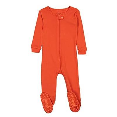 orange onesie kids