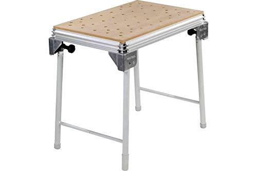 Festool 495465Multifunktions-Tisch MFT KAPEX
