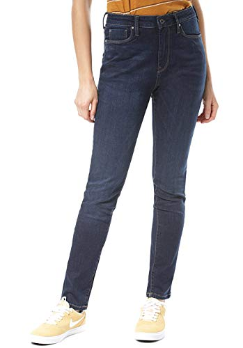 Pepe Jeans Dion