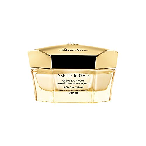 Guerlain Abeille Royale Rich Gesichtscreme, 50 ml