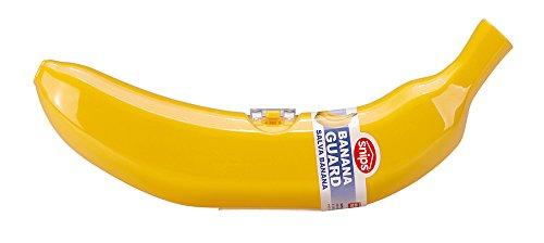 Snips Banana Guard