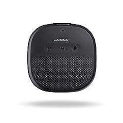 Image of Bose SoundLink Micro,...: Bestviewsreviews