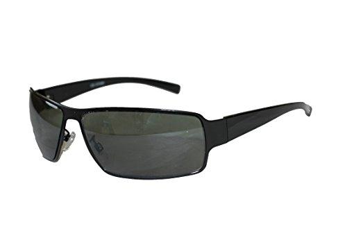 Biker Lunettes de soleil lunettes marron Lunettes de soleil SPORTS BRAUN-VP786