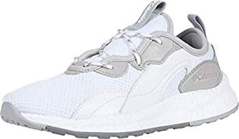Columbia Women's SH/FT Breeze Shoe