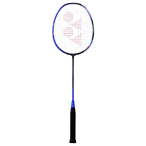 YONEX Astrox 5FX Badminton Racket