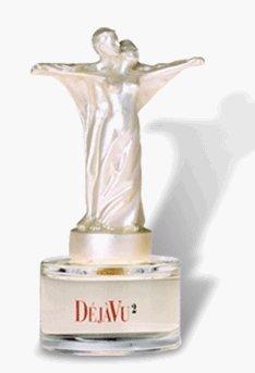 déjà-vu 2 Spray blumig-fruchtig 60 ml Eau de Parfum