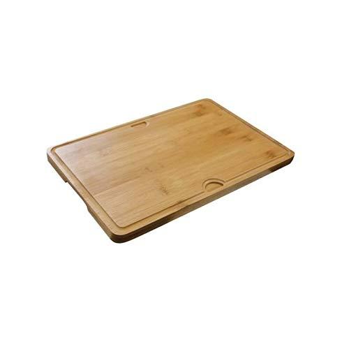 Cook'in Garden Ac061 Planche à Découper
