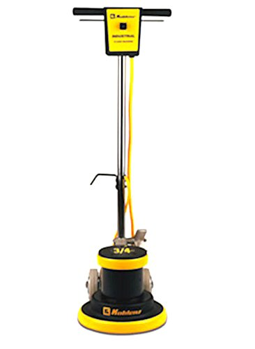 Koblenz DP-1334 Industrial Floor Machine