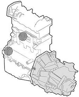 Febi 102046 Bloque de Motor