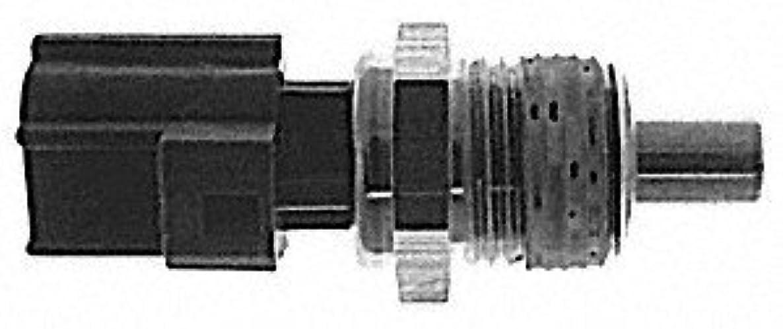 Standard Motor Products TS376 Temp Sender/Sensor