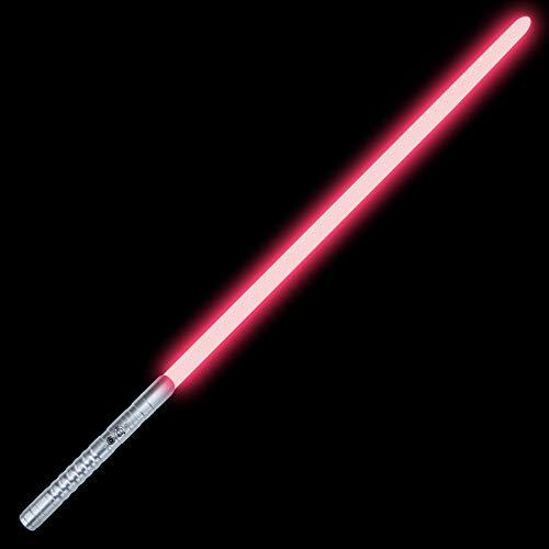 real-life light saber