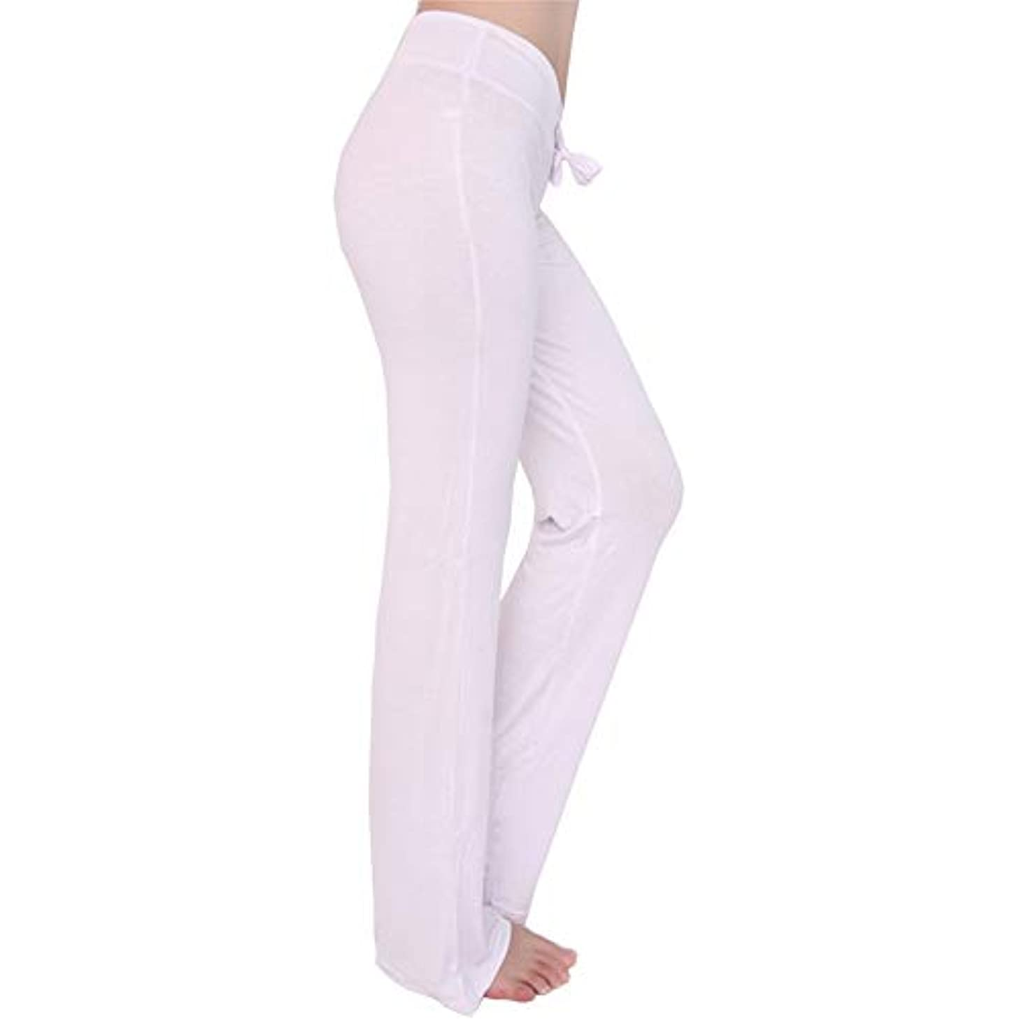 WALL CAT Sport Leggings Fitness Sportswear Women Gym Exercise Running Workout Pants