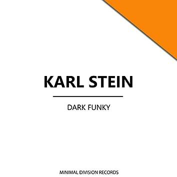 Dark Funky