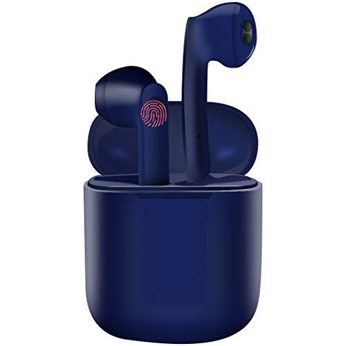Écouteurs Bluetooth sans Fil avec réduction...