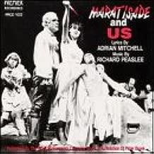 Best marat sade soundtrack Reviews