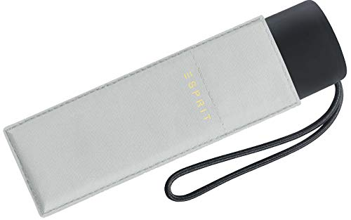 ESPRIT Mini-Regenschirm im Handtaschen-Format
