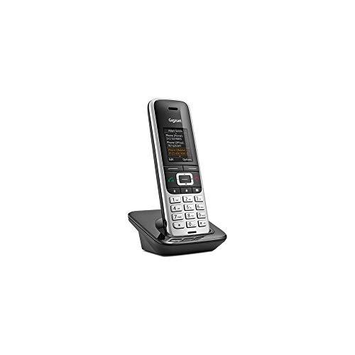 Gigaset S850 HX Telefono [Germania]