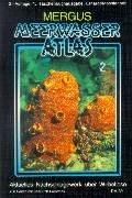 Meerwasser Atlas, Kt, Bd.2, Wirbellose Tiere