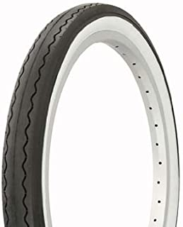 Best 20 inch white wall tires Reviews