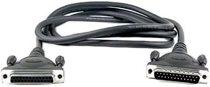 Belkin Pro Series F3D112-06 6ft Sale price with Free shipping Extension Cable Straight-Th