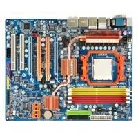 placa base gigabyte h370 hd3 de la marca GIGABYTE