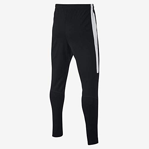 Nike Kids Boy's Dry Academy Soccer Pants (Little Kids/Big Kids)