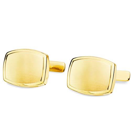 Alda - Gemelli in Oro Giallo 18 carati (750)