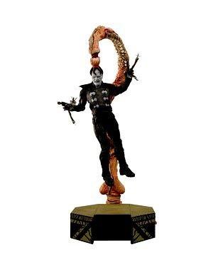 Neca - Hellraiser statuette Dr. Channard 45 cm
