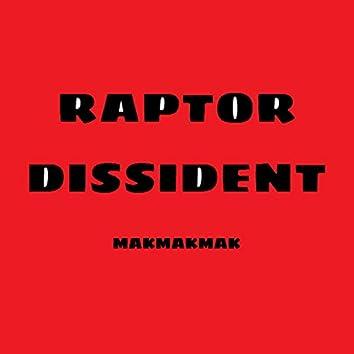 Raptor dissident
