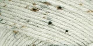 Red Heart Bulk Buy Super Saver Yarn (3-Pack) Aran Fleck E300-4313