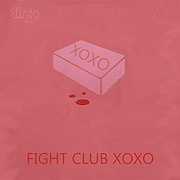 Fight Club XOXO
