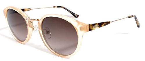 Gafas de sol NL 74520S A3604