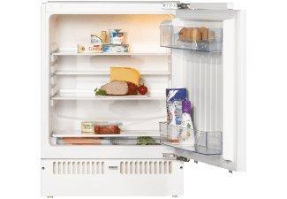 U-Kühlschrank UVKS 16149