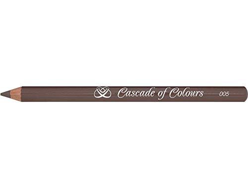 Cascade of Colours - Lápices de cejas
