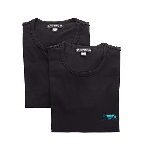 Emporio Armani Heren T-shirt