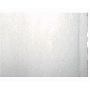 Filtre Plenum 580G/M² - panneau de 1m x 1m